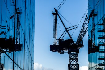 high rise construction equipment.jpg