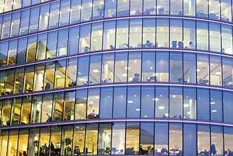 Window-Skyscraper-Business-Office,-Corporate-building-in-London, website.jpg