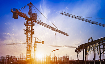 cranes hire industry website.jpg