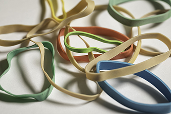 flexible elastic bands website.jpg