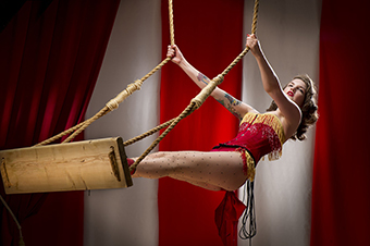 trapeze artist website.jpg