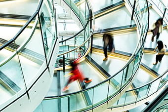 Staircase-Rush-000048381182_Double website.jpg