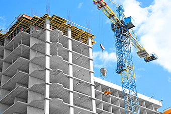 construction apartments website.jpg