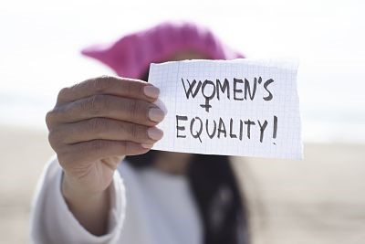 womens equality website.jpg