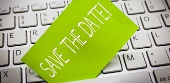 save the date website.jpg
