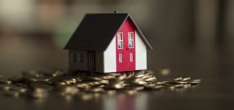Capital Gains Tax Property Opt (1)