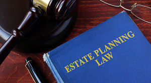 Estate Planning Law Opt (3)