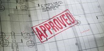 Approval Blue Print Opt (1)