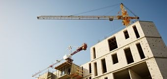 Building Construction Opt (1)