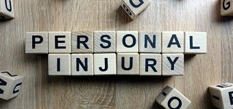 Personal Injury Opt (1)