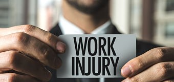 Work Injury Opt (1)