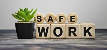 Work Safety Opt (1)