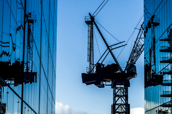 High Rise Construction Equipment Website (1)