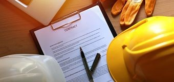 Construction Contract Opt (1)